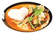 curryteller